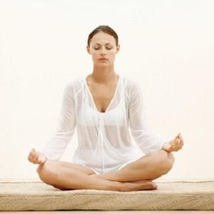 Йога семинары на отдыхе